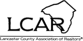 LCAR logo
