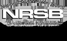 NSRB logo