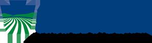 Pennsylvania Deptartment of Agricultrure logo