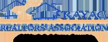 Rayac logo